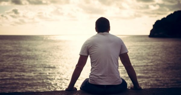 Κοινωνική απομόνωση: Πόσο αυξάνει τον κίνδυνο διαβήτη και γιατί
