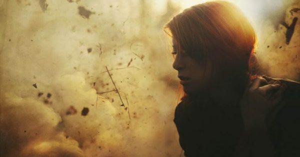 5 σημάδια που δείχνουν ότι δεν σέβεστε τον εαυτό σας