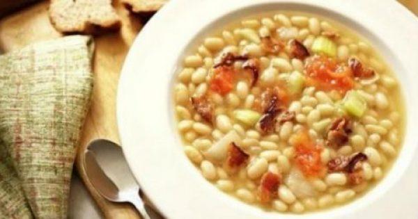 Γενικές οδηγίες για το μαγείρεμα των οσπρίων