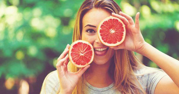 Επτά τροφές που προστατεύουν την καρδιά