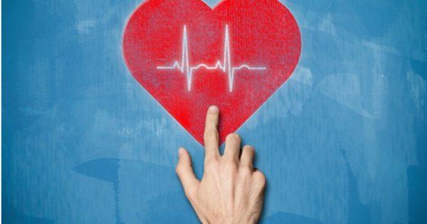 Καρδιακή ανεπάρκεια: Αναπτύχθηκε η πρώτη πειραματική εισπνεόμενη θεραπεία με σπρέι νανοσωματιδίων