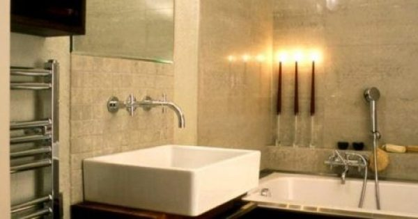 Το μεγαλύτερο λάθος που κάνετε στο μπάνιο…