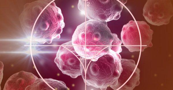 Ελληνική υπογραφή σε τεστ αίματος που ανιχνεύει οκτώ τύπους καρκίνου!
