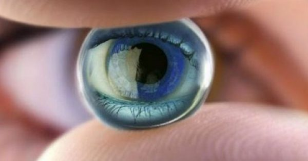 Να εμπιστευόμαστε τα γαλανά μάτια ή όχι; Η απάντηση είναι εδώ…
