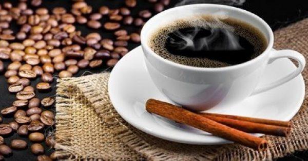 Καφεμαντεία: Φτιάξε καφέ ελληνικό και έλα να στον πω!