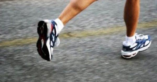 6 συμβουλές για την επιλογή αθλητικών παπουτσιών