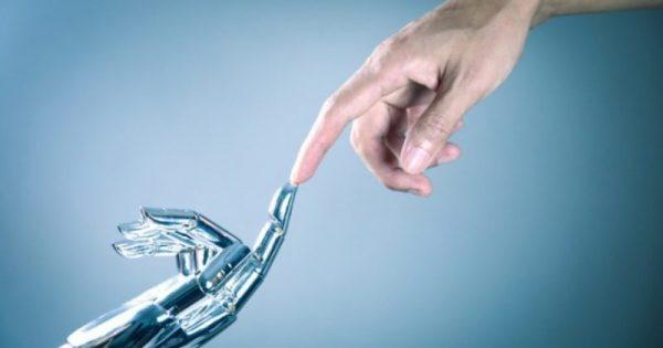 Σύστημα τεχνητής νοημοσύνης θα υπολογίζει πότε θα πεθάνει ένας ασθενής!!!