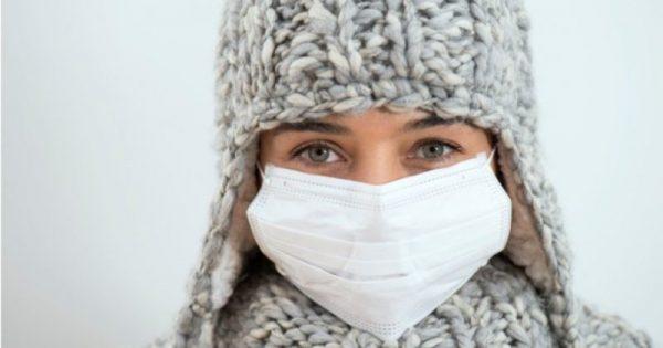 Η γρίπη μεταδίδεται και με την απλή αναπνοή- Τι λένε οι επιστήμονες!!!