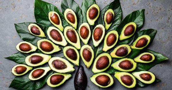 Βιταμίνη Κ: Ποια τα οφέλη της & σε ποιες τροφές θα τη βρείτε