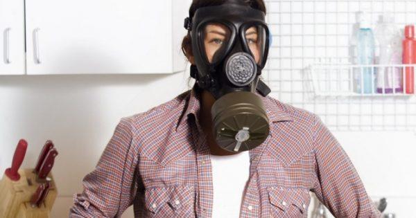 Κίνδυνος υγείας από 5 αντικείμενα που έχει ΚΑΘΕ σπίτι – Δείτε ποια είναι