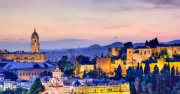 Ταξίδι στο εξωτερικό: 4 προορισμοί που δεν θα σας αδειάσουν το πορτοφόλι