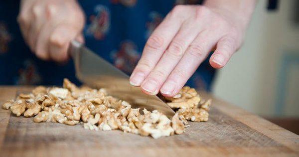 Οι 6 αντικαρκινικές τροφές που πρέπει να υπάρχουν στην κουζίνα σας