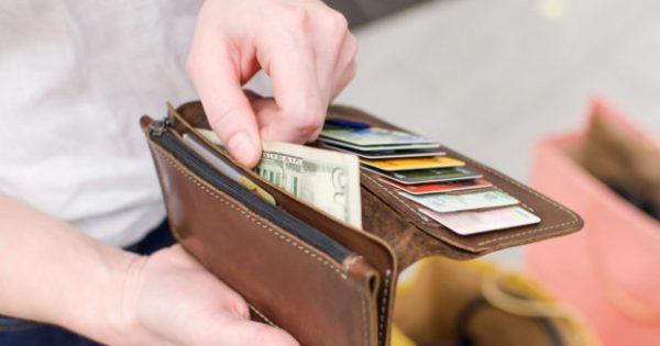 Αυτά Είναι τα πιο Κοινά Οικονομικά Λάθη που Κάνουν οι Άνθρωποι κάτω των 40 Ετών