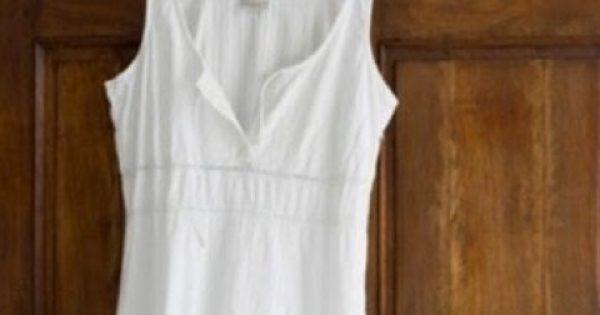 Πέντε λόγοι που τα ρούχα σου δείχνουν φθηνά