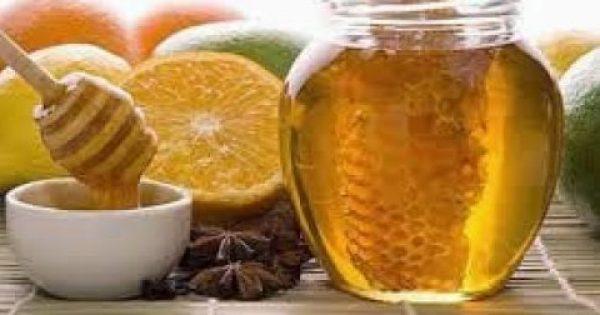 Το μέλι και οι 9 εναλλακτικές χρήσεις του