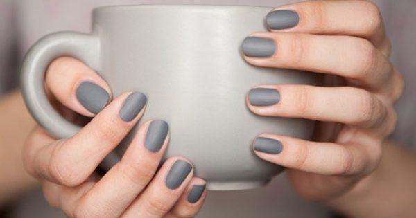 Τα όμορφα νύχια είναι θέμα προσεκτικής και σωστής φροντίδας