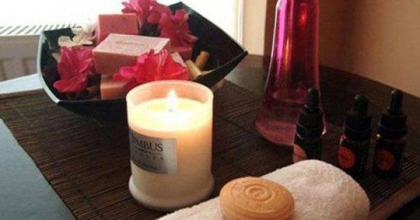 Έρευνα – σοκ: Κάτι που έχουμε όλοι μέσα στο σπίτι προκαλεί καρκίνο