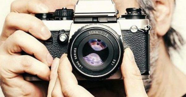 Δείτε 10 βασικές συμβουλές για καλύτερες φωτογραφίες [photos]