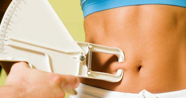 Σωματικό λίπος: Πόσο αυξάνει τον κίνδυνο καρκίνου στο μαστό