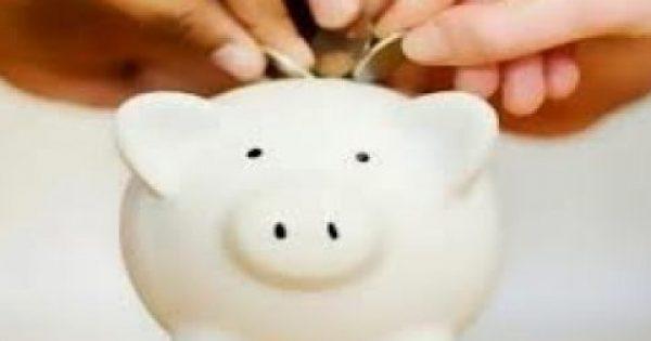 Αυτοί είναι οι 10 απλοί τρόποι με τους οποίους μπορείτε να γλιτώσετε χρήματα