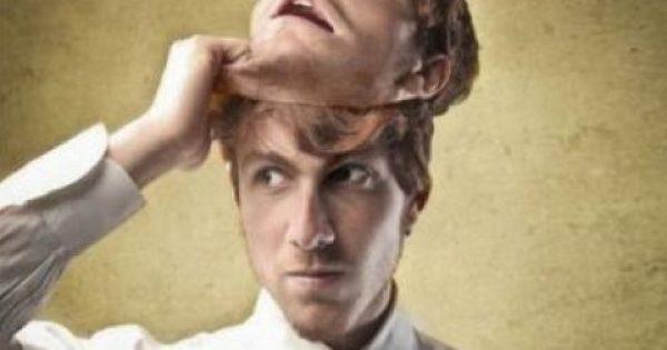 Πώς προδίδεται ο ψεύτης; 9 κόλπα για να τον πιάσετε… στα πράσα