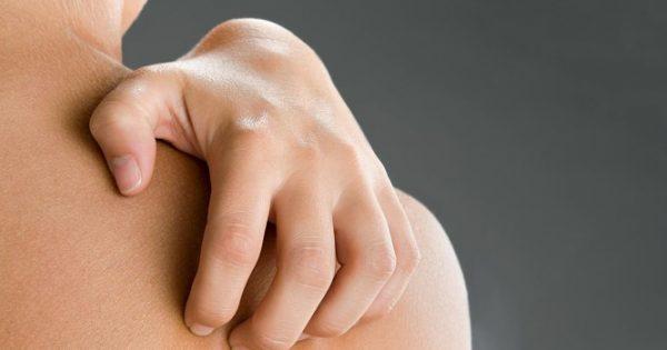 Τον νου σας στα «αθώα» πρώτα συμπτώματα στην Σκλήρυνση Κατά Πλάκας – Τι να προσέχετε! [vids]