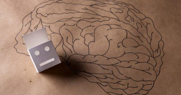 Αλτσχάιμερ: «Βηματοδότης» μέσα στο εγκέφαλο η νέα λύση των επιστημόνων!