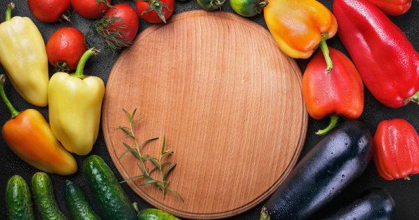 Ποια φρούτα και λαχανικά δεν πρέπει να αποθηκεύετε ποτέ μαζί