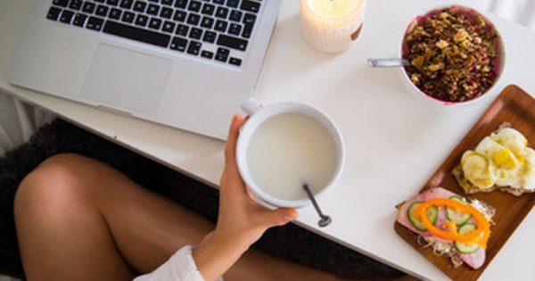 3 συμβουλές που αφορούν την διατροφή σου και σε βοηθούν να αδυνατίσεις