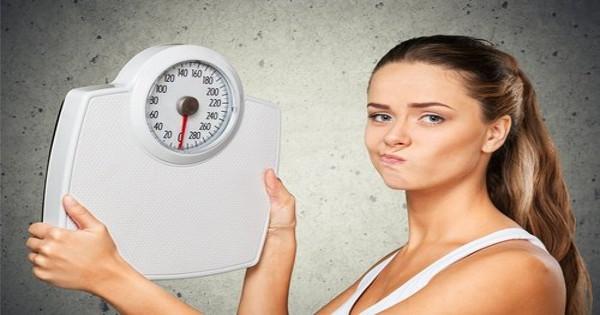 Αυτή η ορμόνη είναι ο λόγος που δεν μπορείτε να χάσετε βάρος! Πως θα διορθώσετε αυτό το πρόβλημα..