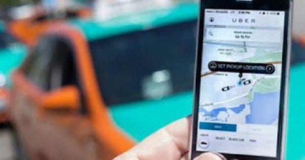 Νέο τρόπο ζωής τα Airbnb, Uber, BlaBla και Wwoof