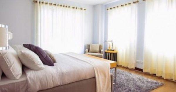 Έρευνα: Αρωματικά κεριά, καθαριστικά και μαγειρικά σκεύη που κρύβουν κινδύνους. Βλαβερά αντικείμενα μέσα στο σπίτι μας