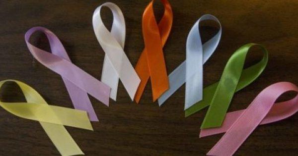 Καλά νέα από τους ογκολόγους: Το 50% των πιο συνηθισμένων καρκίνων μπορεί να προληφθεί