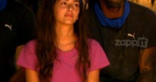 Αποκλειστικό με Ροδάνθη, Survivor: Ποιου γνωστού εφοπλιστή εγγονή είναι. Πλοίο με όνομά της