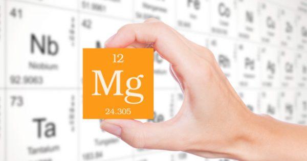 Πώς φαίνεται αν έχετε έλλειψη μαγνησίου – Προσοχή πριν πάρετε συμπλήρωμα!