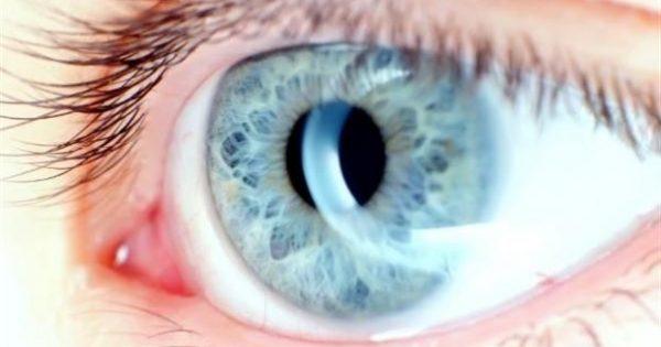 Γονιδιακή θεραπεία αντιστρέφει μία μορφή κληρονομικής τύφλωσης