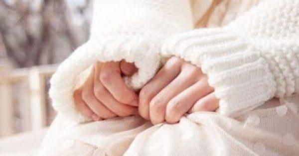 Πανεύκολη κρέμα για απαλά και ενυδατωμένα χέρια
