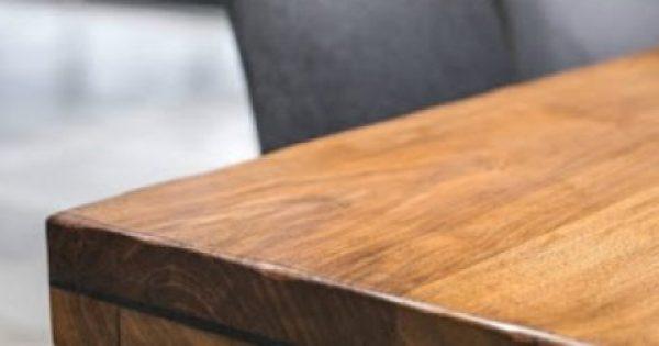 Πώς να κάνετε σαν καινούρια τα ξύλινα έπιπλα σας