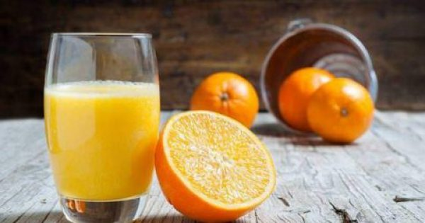 Κάντε το τεστ της βιταμίνης και μάθετε πόσο σωστά τρώτε!