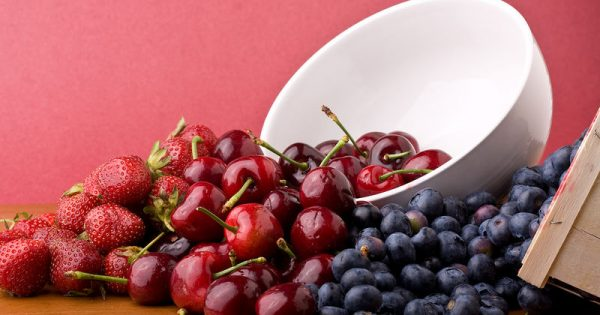 Οι τροφές που γιατρεύουν το πάγκρεας
