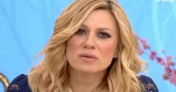 "Oι εξελίξεις στην υγεία του Κρατερού Κατσούλη…  Δεν επέστρεψε τελικά σήμερα στους ""ΚουΚου""! Η ανακοίνωση της Καραβάτου on air! (Βίντεο)"