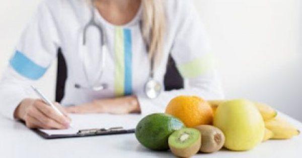 Τέσσερις συμβουλές διατροφής κατά των ιώσεων