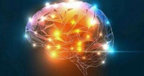 9 τρόποι να αυξήσετε τη σεροτονίνη στον εγκέφαλο σας