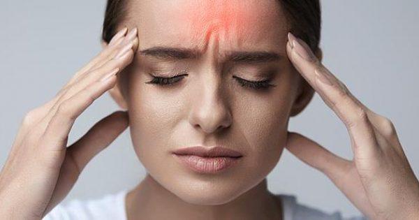 Ασφαλής και αποδοτική θεραπεία για την επεισοδιακή ημικρανία