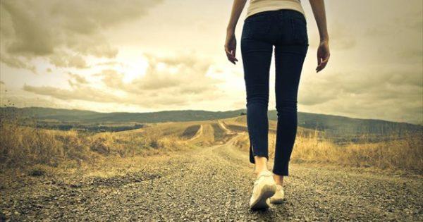 Είναι τα 10.000 βήματα την ημέρα πραγματικά ωφέλιμα για την υγεία μας;