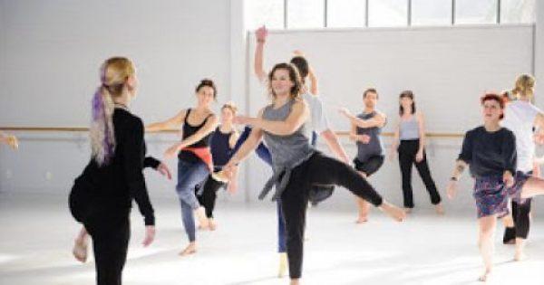 Με τι κριτήρια να επιλέξετε σχολή χορού