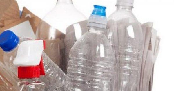 """Έρευνα Σοκ: Σχεδόν το 90% των εφήβων στη Βρετανία έχουν στο σώμα τους χημικό από πλαστικά που """"κάμπτει το φύλο"""""""