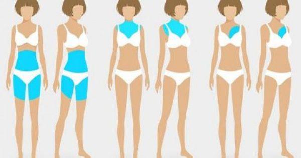 10 σημάδια που δείχνουν πως ίσως έχετε αυτοάνοσο νόσημα