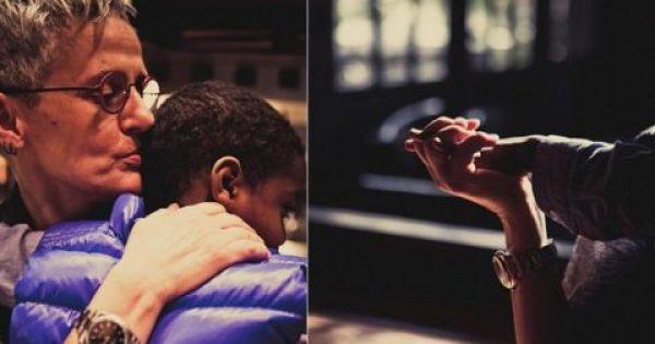 Φωτεινή Π.: «Η Οδύσσειά μου για να υιοθετήσω ένα παιδί από την Αιθιοπία»