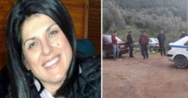 Ειρήνη Λαγούδη: Το κινητό το έχει κάποιος από τον περίγυρο, καταγγέλλει ο δικηγόρος της οικογένειας
